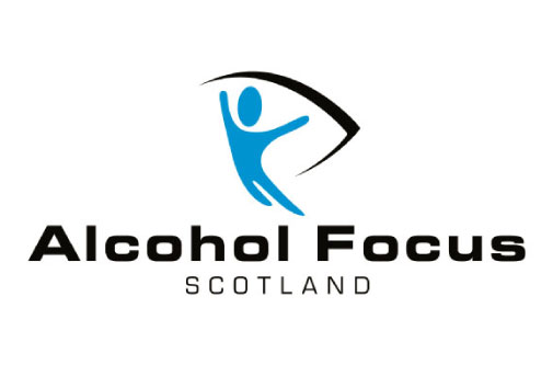 alcohol-focus-scotland