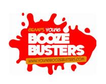 geaap-boozebusters