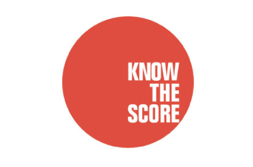 know-the-score