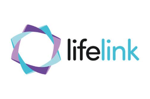 life-link