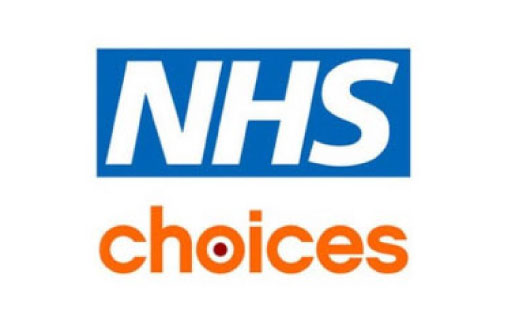 nhs-choices