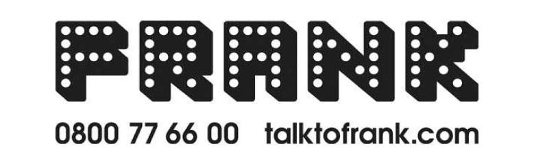 talk-to-frank